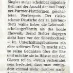 Bernd Stelter Höxter