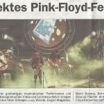 Pink Floyd in Höxter