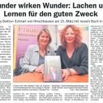 Comedy Doktor Eckhart von Hirschhausen