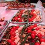 kds events: Catering & Bewirtung | Dekoration & Verleih | Event- & Hochzeitsplanung