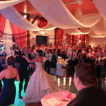 kds events & caterings Hochzeit