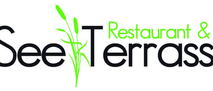 Logo SeeTerrassen SchiederSee