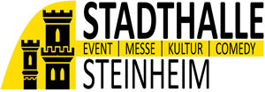Stadthalle Steinheim Betreiber: kds events & caterings